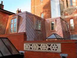 100 Modern Contemporary House Design Architectures Copper Wall Shingle For