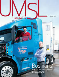 UMSL Magazine: Spring 2014 By University Of Missouri–St. Louis - Issuu Srt News Fruehauf Trailer Cporation Wikipedia Bonnie Contreras On Learning Boyfriend Bill Hall Jr Was Married Murder Trial Evidence Seems To Conflict With Girlfriends Account Of Hshot Trucking Pros Cons The Smalltruck Niche Caltrux Oct 2016 By Jim Beach Issuu Alabama Trucker 1st Quarter 2012 Trucking Association Jamboree Walcott Iowa 80 Ta Truck Stop 7142016 Take Red 16 Greatest Driver Hits Full Album 1978 Videos I Like Crash Florida Fall 2017 Issue Texas Township Firerescue Posts Facebook