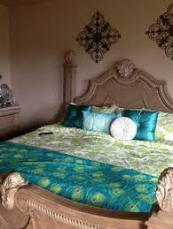 peacock bedding collection peacock bedding bedroom decorating