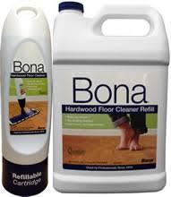 Bona Pro Series Hardwood Floor Refresher by The Flor Stor Tarkett Floor Care Products