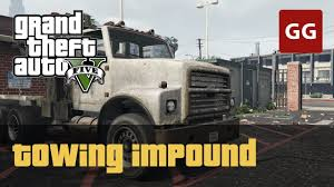 Franklin Tow - Acur.lunamedia.co Bill 15 A Big Win For Drivers The Star Nypd Fleet Services Division F550 Tow Truck Gta5modscom Gta V Location Rusty Youtube Aa Service Skin Ford S331 Typical Gamer On Twitter 5 Mods Play As A Cop Mod Police Chicago Towtruck Rapid Towing Els 4 Net Tow Truck Train 3 Trucks Gta Xbox 360 Cheat Ltt Grand Theft Auto Online How To Get In Hack Lobby Space Docker Bravado Buffalo And