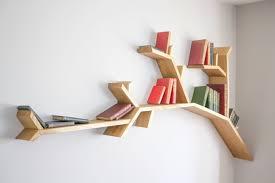 100 Tree Branch Bookshelves Solid Oak Shelf 8Ft X 4Ft Home Decor Pinterest Solid