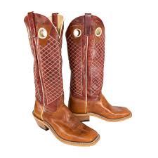 Bed Stu Gogo Boots by Teskey U0027s Saddle Shop Boots U0026 Footwear Bootique