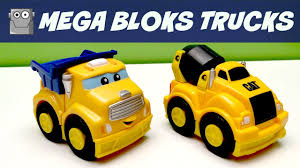 MEGA BLOKS TRUCKS Dump Truck Tractor - YouTube Dump Truck With A Face Mega Bloks Cstruction Vehicle Work 13 Top Toy Trucks For Little Tikes John Deere Dump Truck 0655418010 Calendarscom First Builders 20 Blocks Kids Building Play Bloks Dump Truck In Chelmsford Essex Gumtree Mega From Youtube Large Heaven Lisle Pinterest Bloks Lil Set Walmart Canada Caterpillar Storage Accsories Hurry Only 1799 Blaze And The Monster Machines Playsets