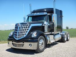 Commercial Dump Trucks For Sale | New Car Models 2019 2020 Moving Companies Local Long Distance Quotes Jason Harvell District Manager Penske Truck Leasing Linkedin 2 Trucks Overturn On I71 Northbound Hertz Trailer Rental September 2018 Inside Refrigerated Trucks For Sale In Ohio Columbus Oh 2470 Westbelt Dr Cylex Commercial Dump New Car Models 2019 20 Uhaul Neighborhood Dealer 1380 S 4th St Merion Rentals Continued Support Of The American Cancer Iveco Truck Lease Deals Deals Harleys Pickup Solutions Premier Ptr