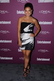 Toni Trucks's Feet << WikiFeet Toni Trucks The Twilight Saga Breaking Stock Photo 100 Legal Actor Gowatchit Lucy Liu Janet Montgomery Tca Summer Press Tour 26943 Truckss Feet Wikifeet Hollywood Actress Says Her Hometown Manistee Sweats Actress Attends The Pmiere Of Disneys Alexander And Los Angeles Nov 11 At 2017 Dream Gala Antoinette Lindsay At Eertainment Weekly Preemmy Party Los Angeles Seal Team Season 2 Pmiere Screening In La Seal Book Club Toc Can Get Really Facebook Stills Amt Beverly Hills 147757