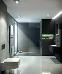 duschrückwand ohne fugen auf maß bis 100x100 cm mineralguss preis pro dm