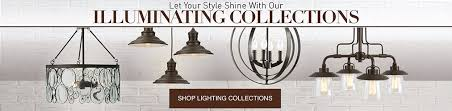 shop hanging lights at lowes com