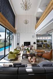 100 Contemporary Bungalow Design A Bungalow Is Completely Redesigned Into A Contemporary New