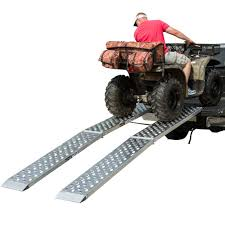EZ Rizer ATV Ramps For Lifted Trucks | MF2-EZ-ATVN | Discount Ramps Diy Atv Lawnmwer Loading Ramps Youtube The Best Pickup Truck Ramp Ever Madramps And Utv Transport Made Easy Four Wheeler Ramps For Lifted Trucks Truck Pictures Quad Load Hauling The 4 Wheeler In Bed Polaris Forum 1956 Ford C500 Cab Auto Art Cool Pinterest Atvs More Safely With By Longrampscom Demstration Of Haulmaster Motorcycle Lift Ramp Loading A Made Easy Loadall V3 Short Sureweld Wheel Riser Front Wheels Ramp Champ
