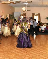 Quinceanera Decorations For Hall by Gossamer Wings Enchanted Fairy Quinceanera Ideas Pinterest