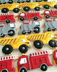 Dump Truck Cookies 13 Top Toy Trucks For Little Tikes Eh4000ac3 Hitachi Cstruction Machinery Train Cookies Firetruck Dump Truck Kids Dump Truck 120 Mercedes Arocs 24ghz Jamarashop Bbc Future Belaz 75710 The Giant Dumptruck From Belarus Cookies Cakecentralcom Amazoncom Ethan Charles Courcier Edouard Decorated By Cookievonster 777 Traing277374671 Junk Mail Dump Truck Triaxles For Sale Tonka Cookie Carrie Yellow Ming Tipper Side View Vector Image