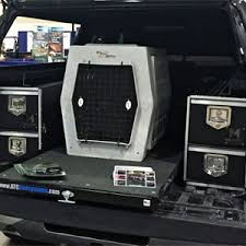 Truck Bed Storage Drawers Protect & Organize Your Gear