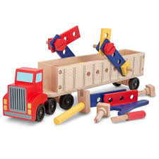 Pictures Of Big Trucks For Kids | Activity Shelter Fire And Trucks For Toddlers Craftulate Toy For Car Toys 3 Year Old Boys Big Cars Learn Trucks Kids Youtube Garbage Truck 2018 Monster Toddler Bed Exclusive Decor Ccroselawn Design The Best Crane Christmas Hill Grave Digger Ride On Coloring Pages In Preschool With Free Printable 2019 Leadingstar Children Simulate Educational Eeering Transporting Street Vehicles Vehicles Cartoons Learn Numbers Video Xe Playing In White Room Watch Fire Engines