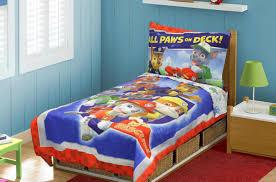 bedding set bedding set toddler favored childrens single bed