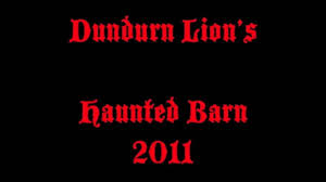 Haunted Barn 2011 - YouTube 340 Best Haunted Places To Go Images On Pinterest Abandoned Scare Up Some Fun Houses And Halloween Happenings Houses By Type Trail The Factor House Reviews Take A Tour Of Tyler Perrys Massive New Studio Former Army Barn 2016 Valentine Classic Eighties Hror Is Upstate Nys Scariest Haunted Hayrides More 5 Farm Museums That Preserve The Past Educate Future Middle Georgia Get Jump