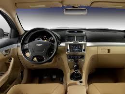 100 G5 Interior Front Panel Riich 12200912