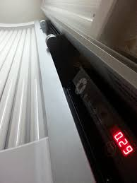 Prosun Tanning Bed by Services Tanning Bed Repair Oregon U0026 Washington