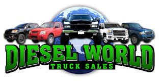 Diesel Dump Trucks For Sale In Plaistow, NH. – Diesel Dump Trucks ... Used Trucks Nh Truck Dealer Serving Concord Manchester All Of New Hampshire Chevy Presidents Day Sale Gmc 2015 Sierra 2500hd 4wd Crew Cab Standard Box Denali At Chevrolet Silverado Ltz 354 Best Dodge Images On Pinterest Trucks And Timber Blog Thetimberhoundcom Grumman Olsen Food For In 2018 Diesel S10 For In Nh Best Resource San Antonio Performance Parts Repair