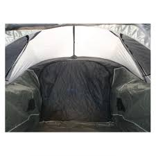 Climbing. Napier Truck Tent: Napier Sportz Truck Tent Series Best ... Sportz Dome To Go 84000 Car Tents Truck Tent Suv A Buyers Guide Bed F150 Ultimate Rides Best Reviewed For 2018 The Of Napier Outdoors Link Ground 4 Person Reviews Wayfair Product Review 57 Series Motor Top 7 Compact In 2017 Pinterest Pickup Topper Becomes Livable Ptop Habitat Truck Tent Youtube Climbing Adventure 1 Backroadz 2012 Nissan Frontier 4x4 Pro4x Update Photo Image Gallery Top And