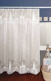 Priscilla Curtains With Attached Valance by The Best Ways To Select Lace Curtains For Your House Mccurtaincounty