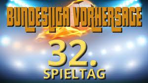 Stadionauslastung Der FußballBundesligavereine 20182019 Statistik
