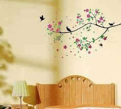 Bird Wall Art 2 For EUR20