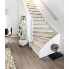 escalier 2 quart tournant leroy merlin marche rénovation pour escalier 1 4 tournant leroy merlin