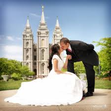 what you need to know for your temple wedding temple square