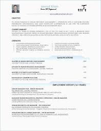 School Administrator Resume Samples Template For Sales Best Education Examples Good