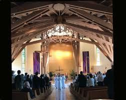 St Maximilian Kolbe Catholic Church Wel e To St Max Please