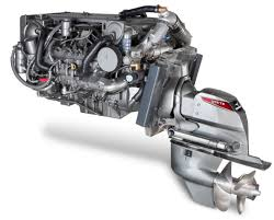 Marine Engine Direct Coupon Code - Filesflash Coupon Code Program And Abstracts Of 2013 Congress Programme Et Tht Great Deals Thread Page 360 The Hull Truth Boating Full Show Surveillance 0720 Bloomberg Piggotts Map Hotels In Area Saint John 300 Pdf Structural Design A Horizontalaxis Tidal Current Oasis The Seas Review Royal Caribbean Cruise Ashley 313 16 Off Toby Discount Codes Promo Code Verified