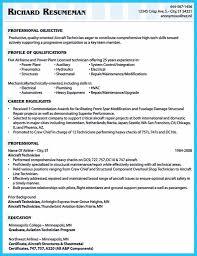 Heavy Equipment Mechanic Resume | Digitalpromots.com Five Benefits Of Auto Technician Resume Information 9 Maintenance Mechanic Resume Examples Cover Letter Free Car Mechanic Sample Template Example Cv Cv Examples Bitwrkco For An Entrylevel Mechanical Engineer Monstercom Top 8 Pump Samples For Komanmouldingsco 57 Fantastic Aircraft Summary You Must Try Now Rumes Focusmrisoxfordco Automotive Vehicle Samples Velvet Jobs Mplate Example Job Description