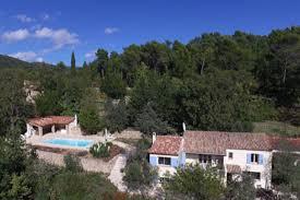 100 Villa In Peyron