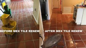 mexican tile flooring gallery tile flooring design ideas