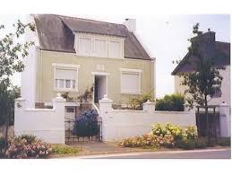 maison a vendre le bon coin immobilier auray 56 trouver le bon coin à auray pour y vivre