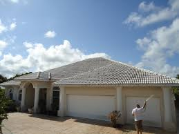 soft wash tile roof cleaning venice fl locate a certified roof