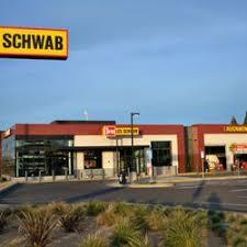les schwab tire center 38 photos 46 reviews tires 4588 w