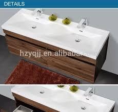 nussbaum melaminplatte waschbecken arbeitsplatte bad kosmetikspiegel buy bad kosmetikspiegel unvollendet badezimmerschränke melamin