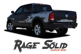 Dodge Ram RAGE Power Wagon Decals Bed Striping Tailgate Decals Vinyl ... Dodge Ram Truck Fender Bars Hash Mark Racing Sport Stripes Decals 092018 Power Wagon Decal Hood Rear Side Strobes Product 2 Dodge Ram Power Wagon Truck Vinyl Stickers Window Sticker Chevy Bowtie Ford Jeep Car Amazoncom Sticker Compatible With Hemi Tribal Rt 1500 Hemi Bed Vinyl Decal Styling For 3x Hood Fender Decals 2500 Kryptek 4x4 Off Road Quarter Panel Cmyk Grafix Store Viper Srt10 Faded Rocker Stripe Tailgate Decal Mopar Trucks Stickers Dakota Truck Bed Side Decals Graphics Power