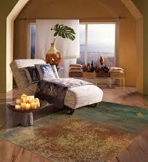 Rotmans Furniture Furniture Stores in Boston Ma Area