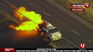 WATCH LIVE: Florida Couple Hauling Propane Grill In Their Kia Light Cigarette Johnson City Press Tank Causes Explosion That Levels Explodes Moving Truck Wcbd 11 Injured After Philly Food The San Diego Union Breakingnews At Bruces Catering Panorama City On Fire Homes Evacuated Propane Crash Whtm 2 Hospitalized After Asphalt Tanker Explodes Santa Fe Springs Ktla Toronto Was Preventable Court Hears Globe Truck Explosion China Sets Highway Fire Aoevolution York County Crash Road To Stay Closed All Week Wsoctv Vehicle Leaves Roadway Strikes Hazmat Nation