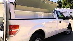 A.R.E. DCU Commercial Shell With Options On Ford F150 - YouTube A Toppers Sales And Service In Lakewood Littleton Colorado Zsiesf150whitecampersheftlinscolorado Suburban Camper Shells Truck Accsories Santa Bbara Ventura Co Ca Living My Truck Camper Shell Update Youtube Pin By Guido L On Expedition Adventure Mobiles Pinterest Pickup Shell Flat Bed Lids Work In Springdale Ar Of Toppers With Roof Racks Unite Rhino Lings Milton Protective Sprayon Liners Coatings Sleeping Bodybuildingcom Forums Workmate Rtac Accessory Center Soldexpired 42006 F150 Supercrew Microskiff Haside Pull Up