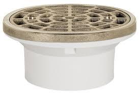 drainage residential drainage floor drains general purpose