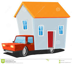 Small House On Delivery Truck Stock Vector - Illustration Of Lorry ... 28 Collection Of Truck Clipart Png High Quality Free Cliparts Delivery 1253801 Illustration By Vectorace 1051507 Visekart Food Truck Free On Dumielauxepicesnet Save Our Oceans Small House On Stock Vector Lorry Vans Clipart Pencil And In Color Vans A Panda Images Cargo Frames Illustrations Hd Images Driver Waving Cartoon Camper Collection Download Share
