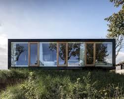100 Modern Rural Architecture Home Exterior 5 Interior Design Ideas