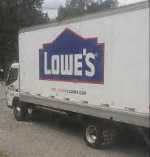 Lowe's Truck #madeinnc #truckspotting #neverstopimproving @lowes ... Service Truck Air Compressor Sale Lowes Kobalt Sliss Truck Madeinnc Truckspotting Neverstopimproving Lowes Shop Hand Trucks Dollies At Inside Best 4 Wheel Appliance Forklift At Youtube Rent From Migrant Resource Network Free Images Rain Vehicle Speed Public Transport Bus The Collection Of Wrap Paint Colors Interior Check More Donates Appliances To Central Elementary Marshall County Clamp Bed Rail Clamps Pickup Chevy Silverado 2015 Custom Paint Scheme By Jose M Bathroom Design Fearoftheblackwolf On Deviantart Matco Deep Grey Vein Blue Trim Double Bank Tool Box Toolbox Snap