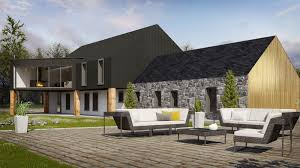100 Barn Conversions To Homes Conversion Architects Northern Ireland