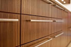 Shaker Cabinet Doors Unfinished by Kitchen Light Oak Cabinet Doors White And 27 Chic Wood 511