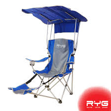 Amazon.com : Raise Your Game RYG Folding Camping Chair Set, Portable ... Zero Gravity Rocking Chair Green Easylife Group Gigatent Folding Camping With Footrest Walmartcom Strongback Guru Smaller Camp Lumbar Support Product Telescope Casual Telaweave Alinum Arm Lee Industries Amazoncom Md Deck Chairs Patio Sling Back The 19 Best Stacking And 2019 Fniture Home Depot 12 Lawn To Buy Travel Leisure A Comfy Compact That Packs Away Into Its Own Legs Empty On Stock Photos